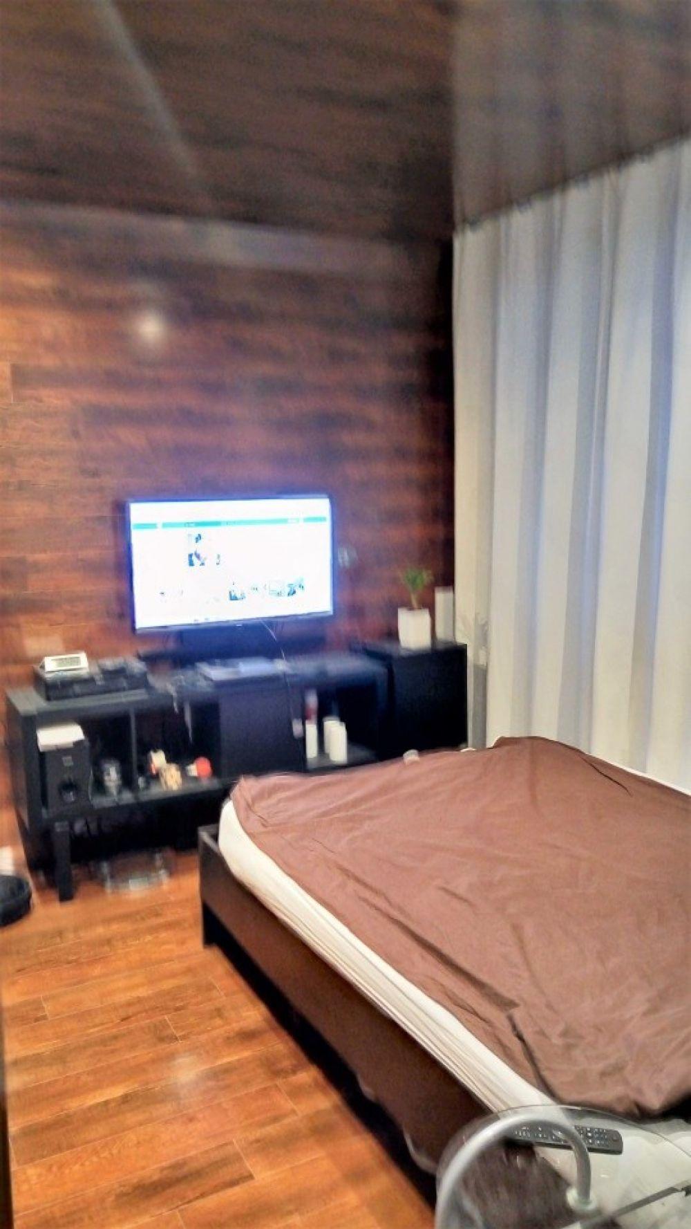 Продается 1-к квартира  городской округ Лосино-Петровский Аничково дом 4, фото 8