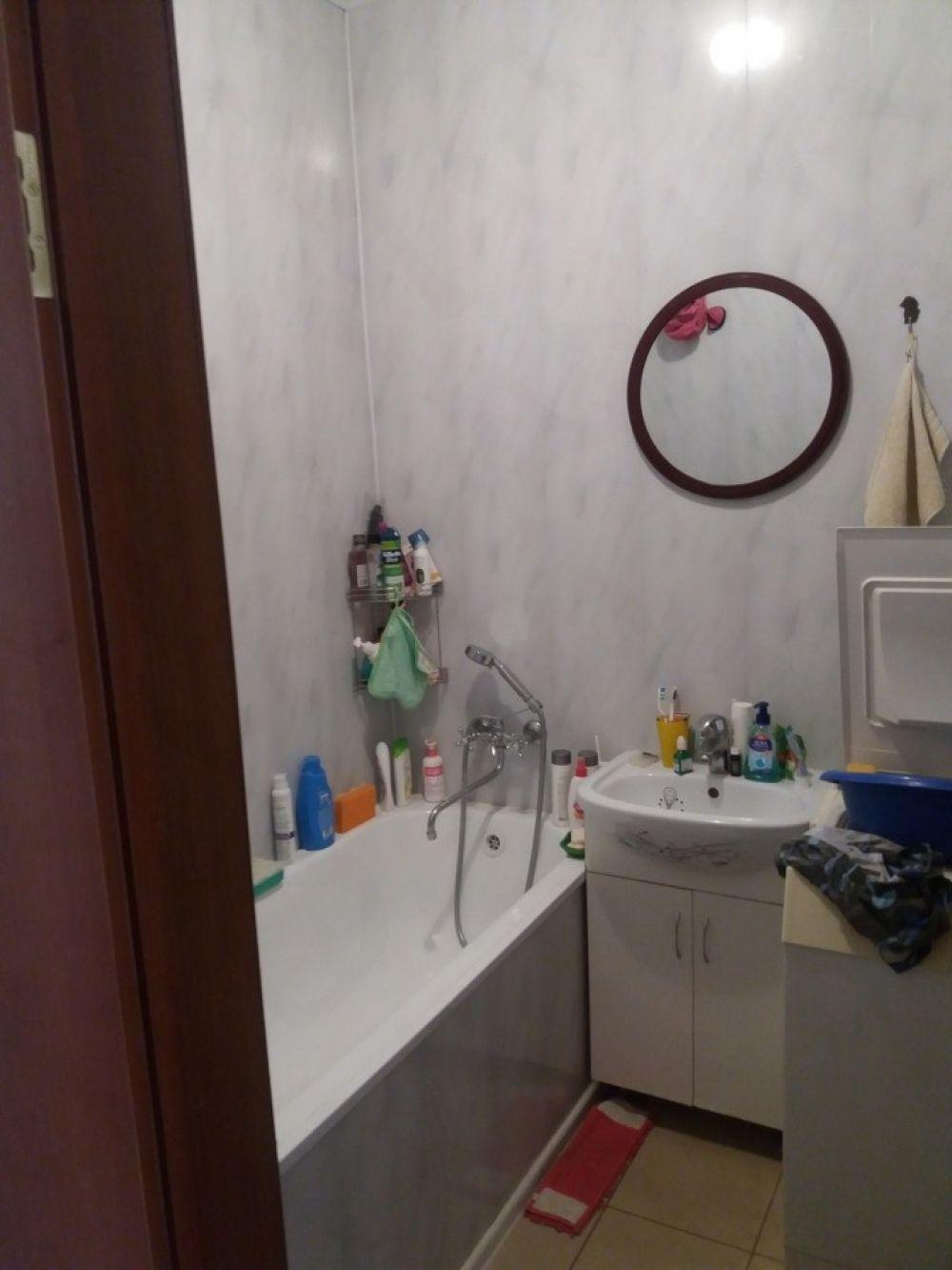Продается 1-к квартира в Ивантеевке 44,1 кв.м, фото 3