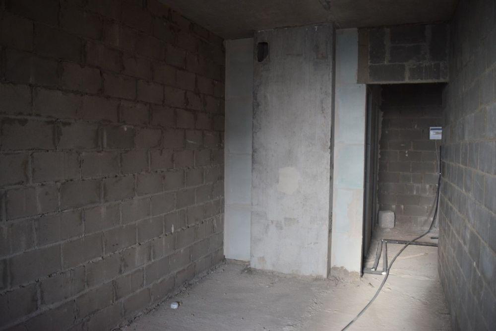 Продается 1-к квартира в Щелково 47 кв.м ул. Радиоцентр дом 17, фото 8
