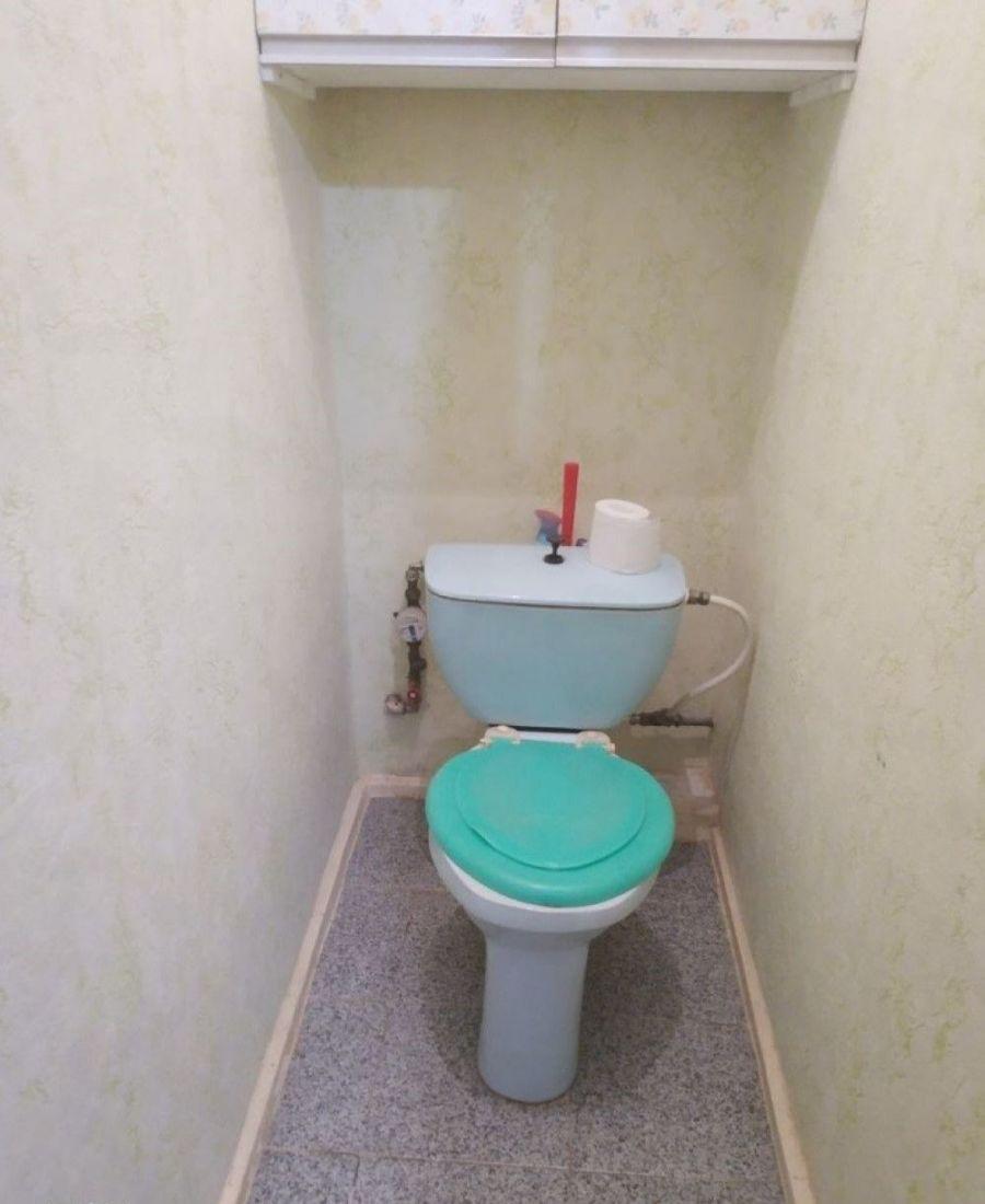 Продается 1-к квартира в Щелково 35 м2., фото 9