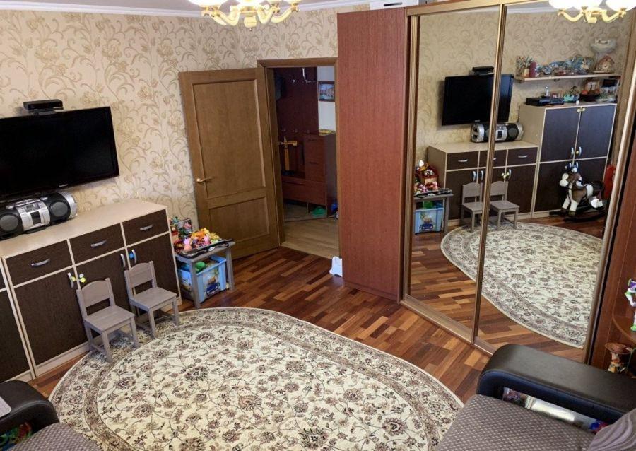 Продается 2-к квартира в Щелково 55,8 кв.м,5/10 эт., фото 6