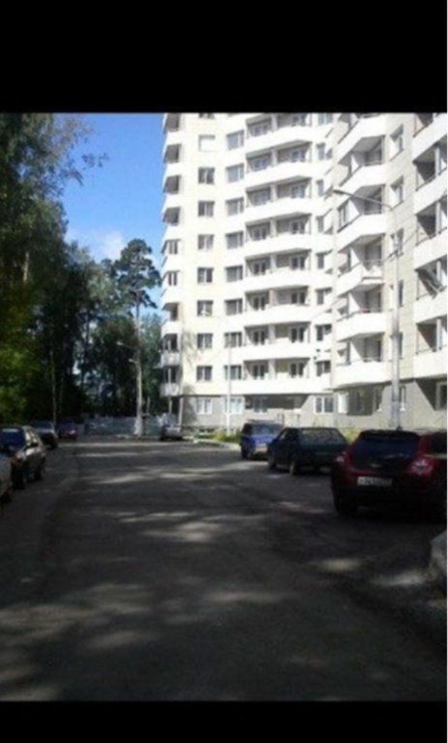 Продается 2-к квартира в Ивантеевке Центральный проезд 17, фото 5