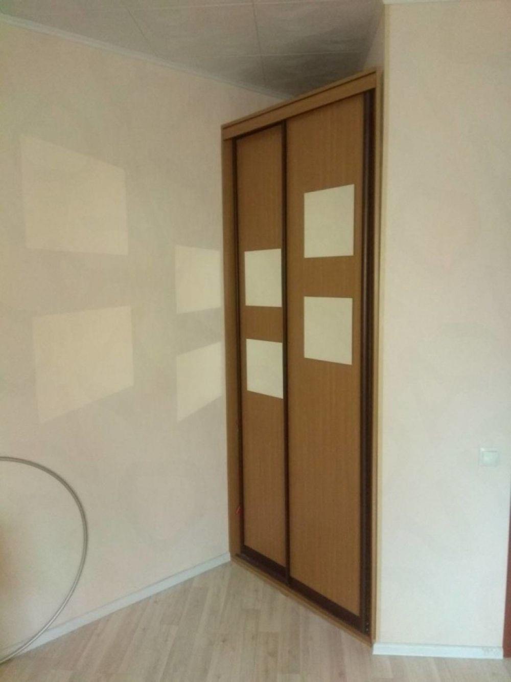 Продается 1-к квартира в Ивантеевке 44,1 кв.м, фото 8