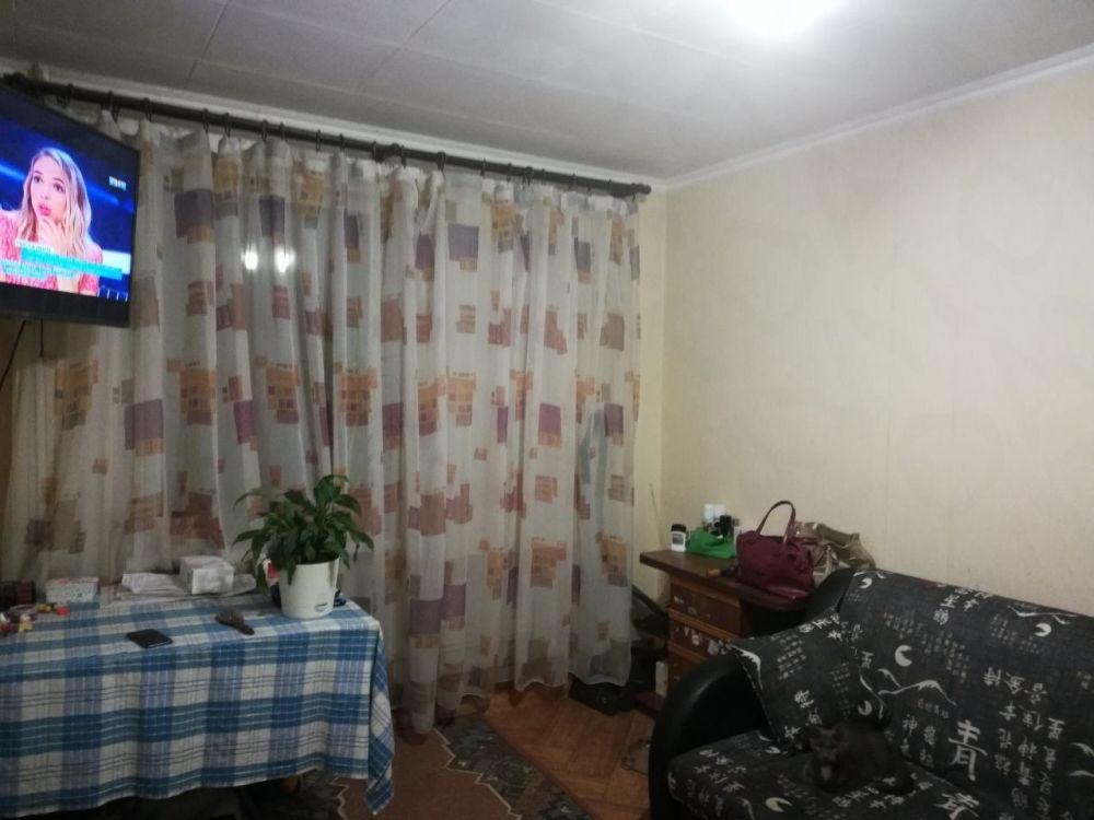 Продается 1-к квартира в Щелково проспект 60 лет Октября, фото 3