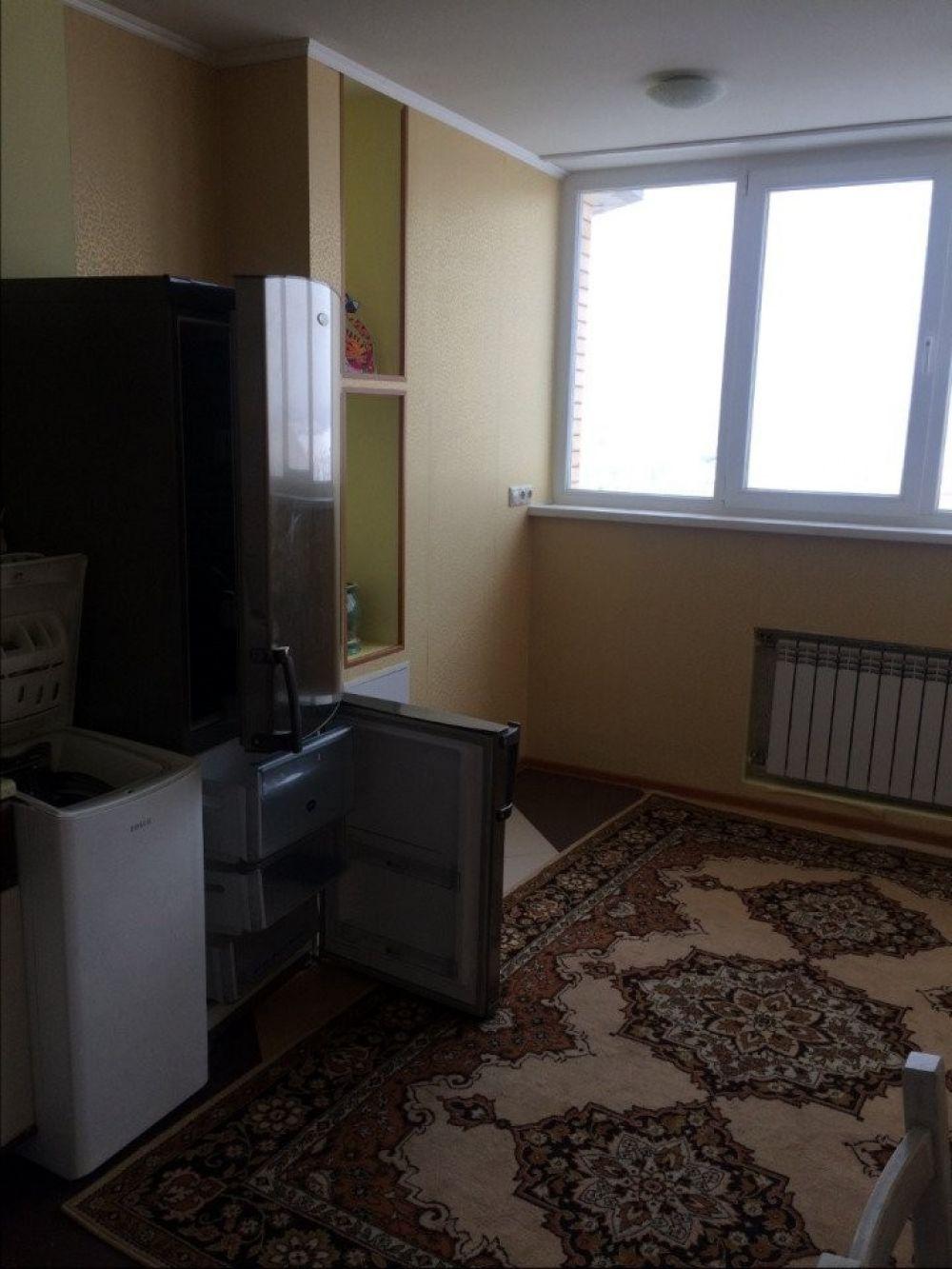 Продается 2-к квартира,65 кв.м в Щелково ул Неделина 26, фото 5