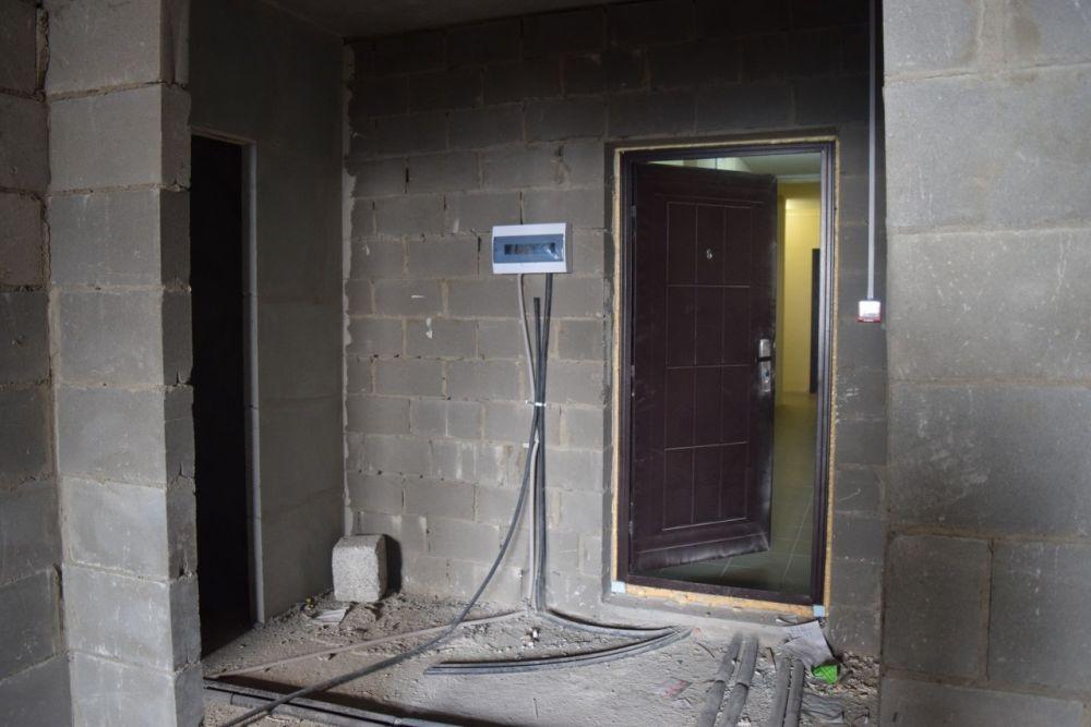Продается 1-к квартира в Щелково 47 кв.м ул. Радиоцентр дом 17, фото 7