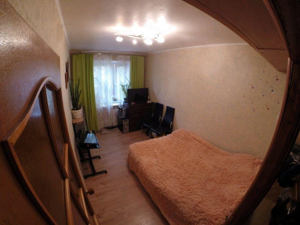 Продается 2-к квартира 46 кв.м Фрязино Полевая 4, фото 17