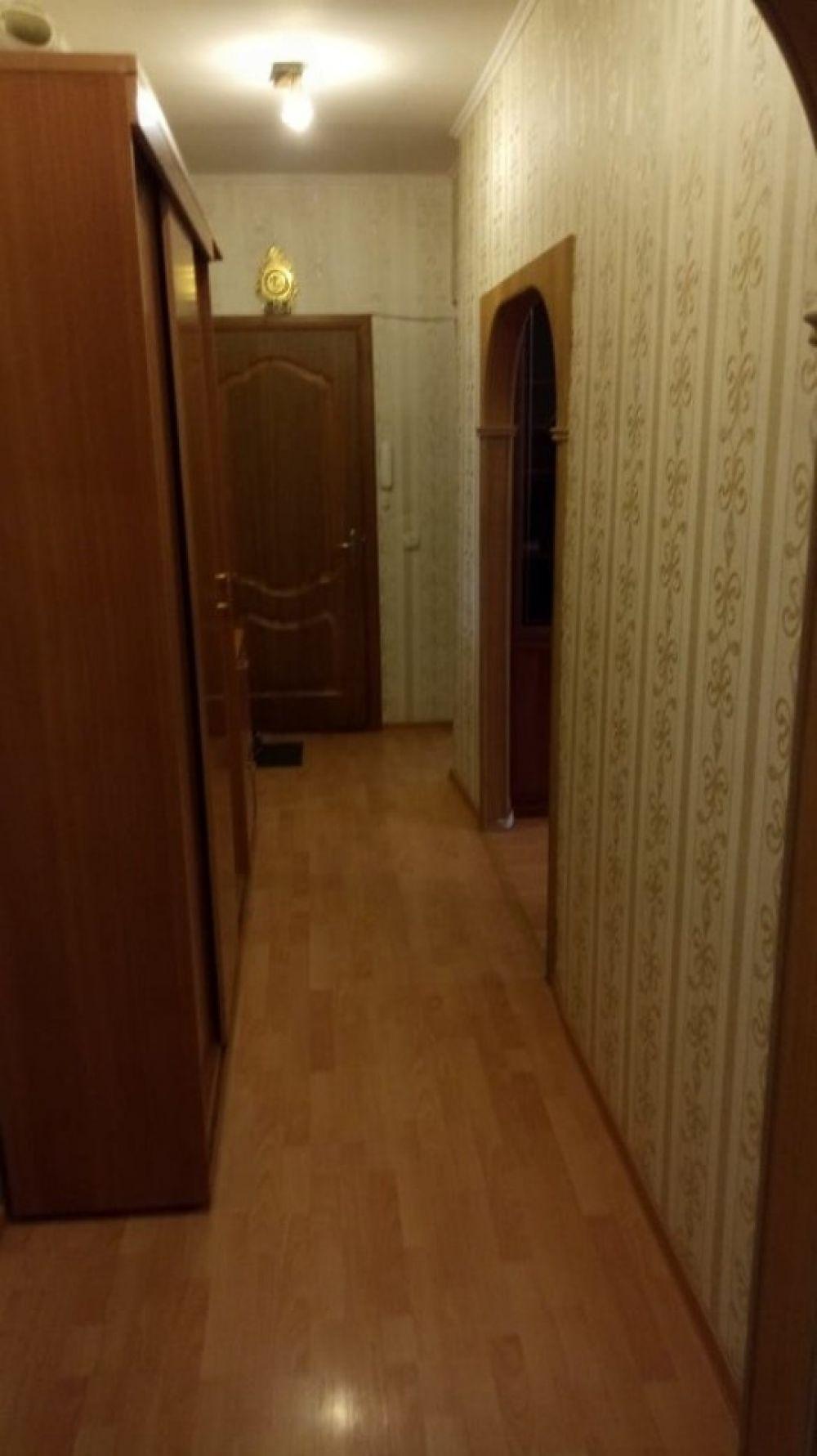 Продается 3-х комнатная квартира в Щелково Заречная 4, фото 5