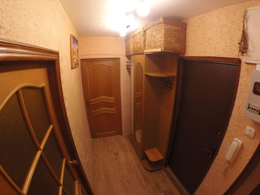 Продается 2-к квартира 46 кв.м Фрязино Полевая 4, фото 2