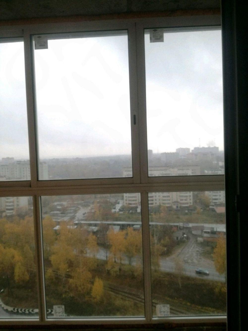 Продается 1-к квартира в Щелково ЖК Потапово 41м2 15/17 этаж, фото 15