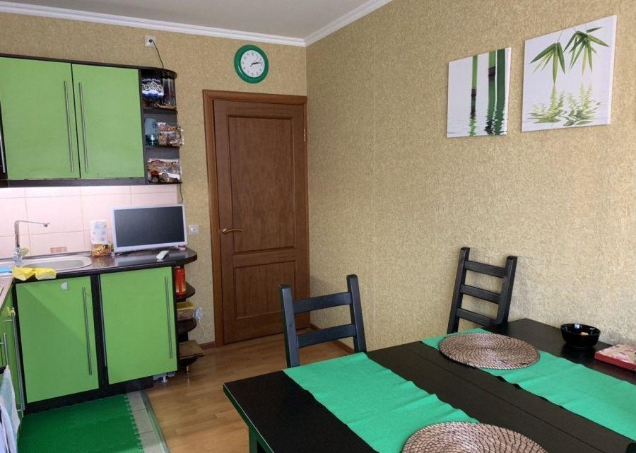 Продается 2-к квартира в Щелково 55,8 кв.м,5/10 эт., фото 4
