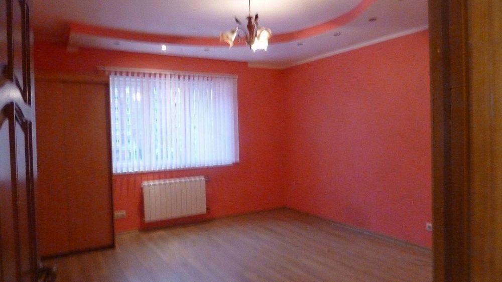 Продается 2-к квартира 62.2 кв.м в Щелково ул Неделина 23, фото 3