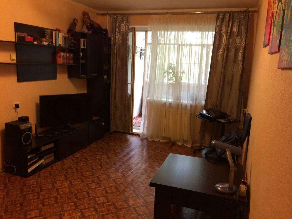 Продается 2-к квартира 46 кв.м Фрязино Полевая 4, фото 4