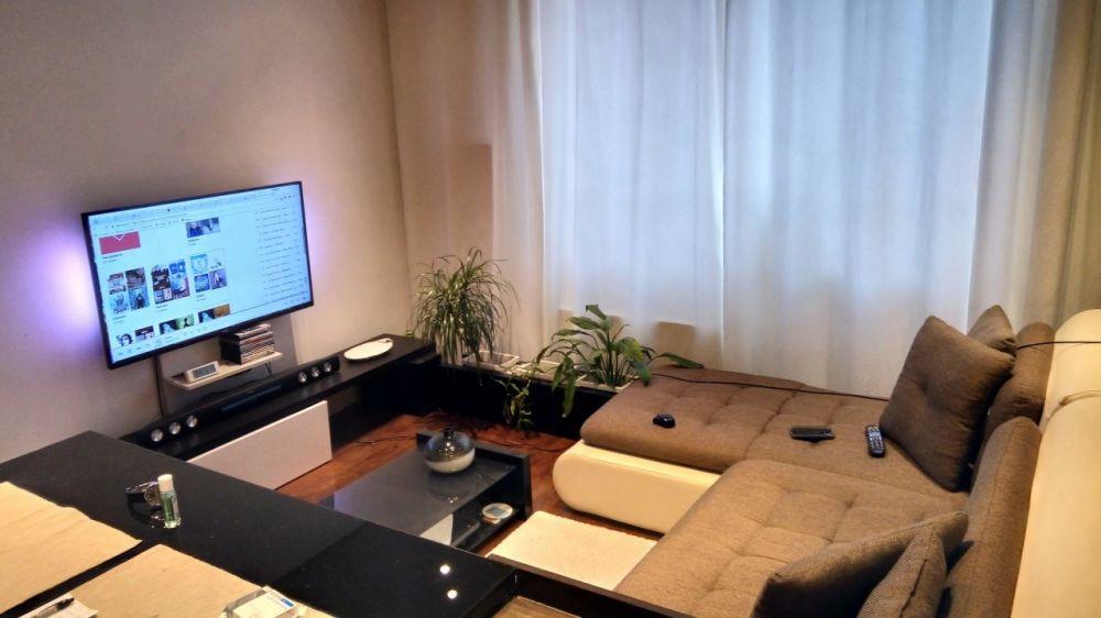 Продается 1-к квартира  городской округ Лосино-Петровский Аничково дом 4, фото 10