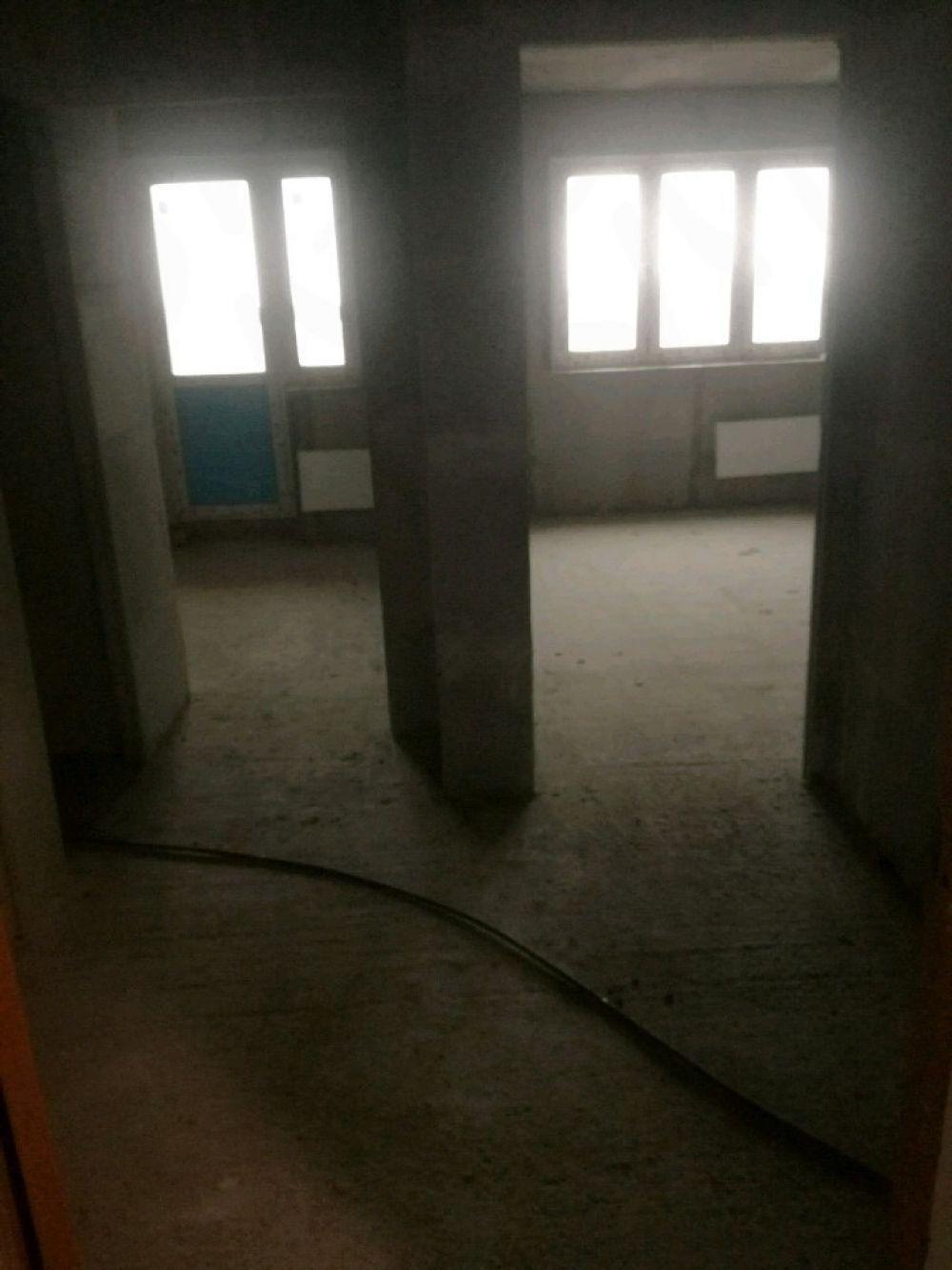 Продается 1-к квартира в Щелково ЖК Потапово 41м2 15/17 этаж, фото 6