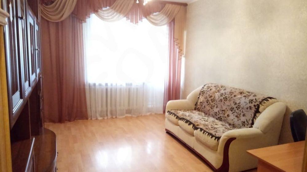 Продается 3-х комнатная квартира в Щелково Заречная 4, фото 7