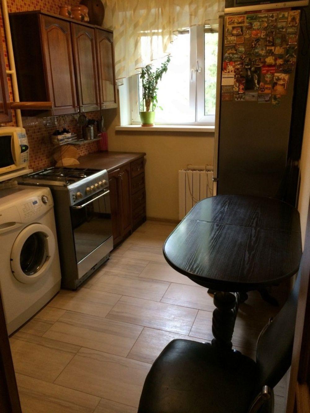 Продается 2-к квартира 46 кв.м Фрязино Полевая 4, фото 10