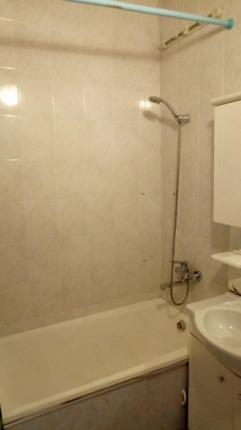 Продается 3-х комнатная квартира в Щелково Заречная 4, фото 9