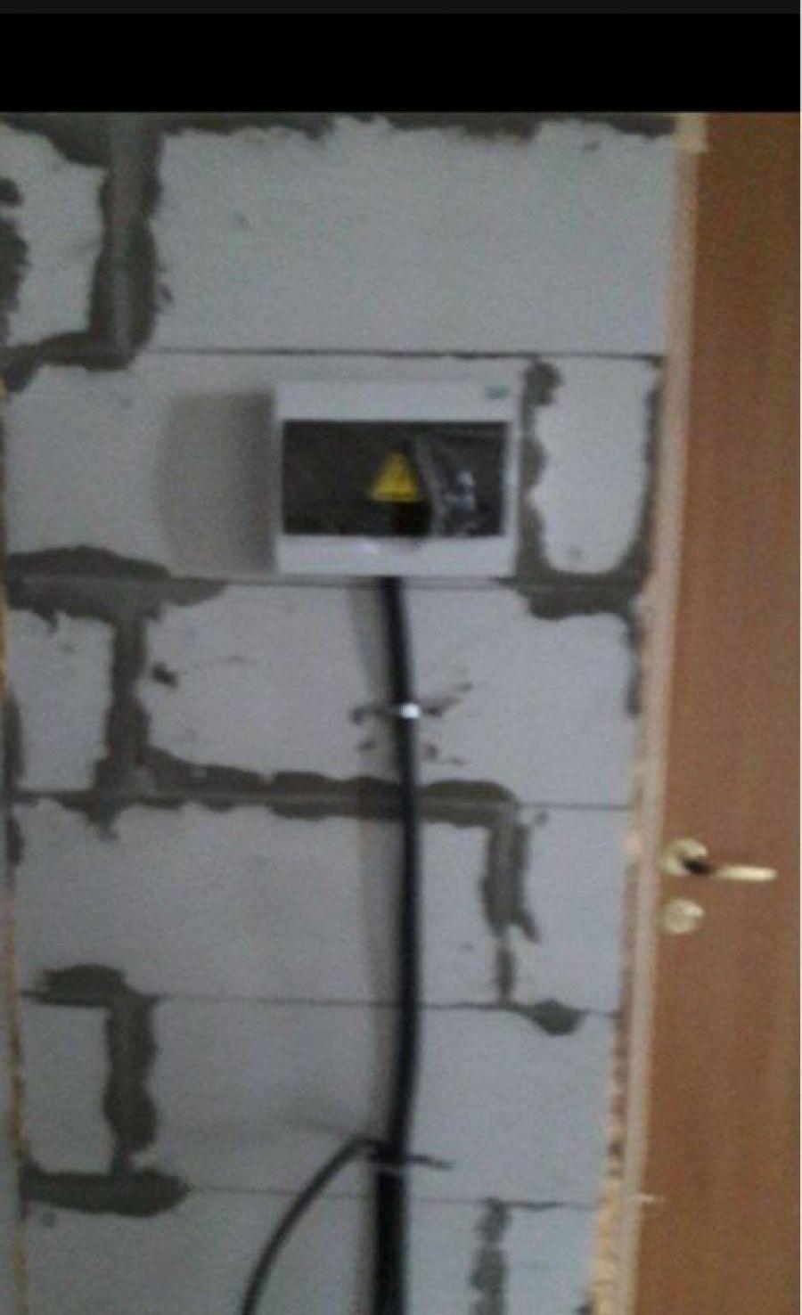 Продается 2-к квартира в Ивантеевке Центральный проезд 17, фото 6
