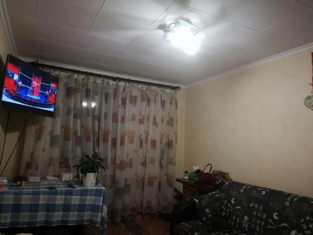 Продается 1-к квартира в Щелково проспект 60 лет Октября, фото 2