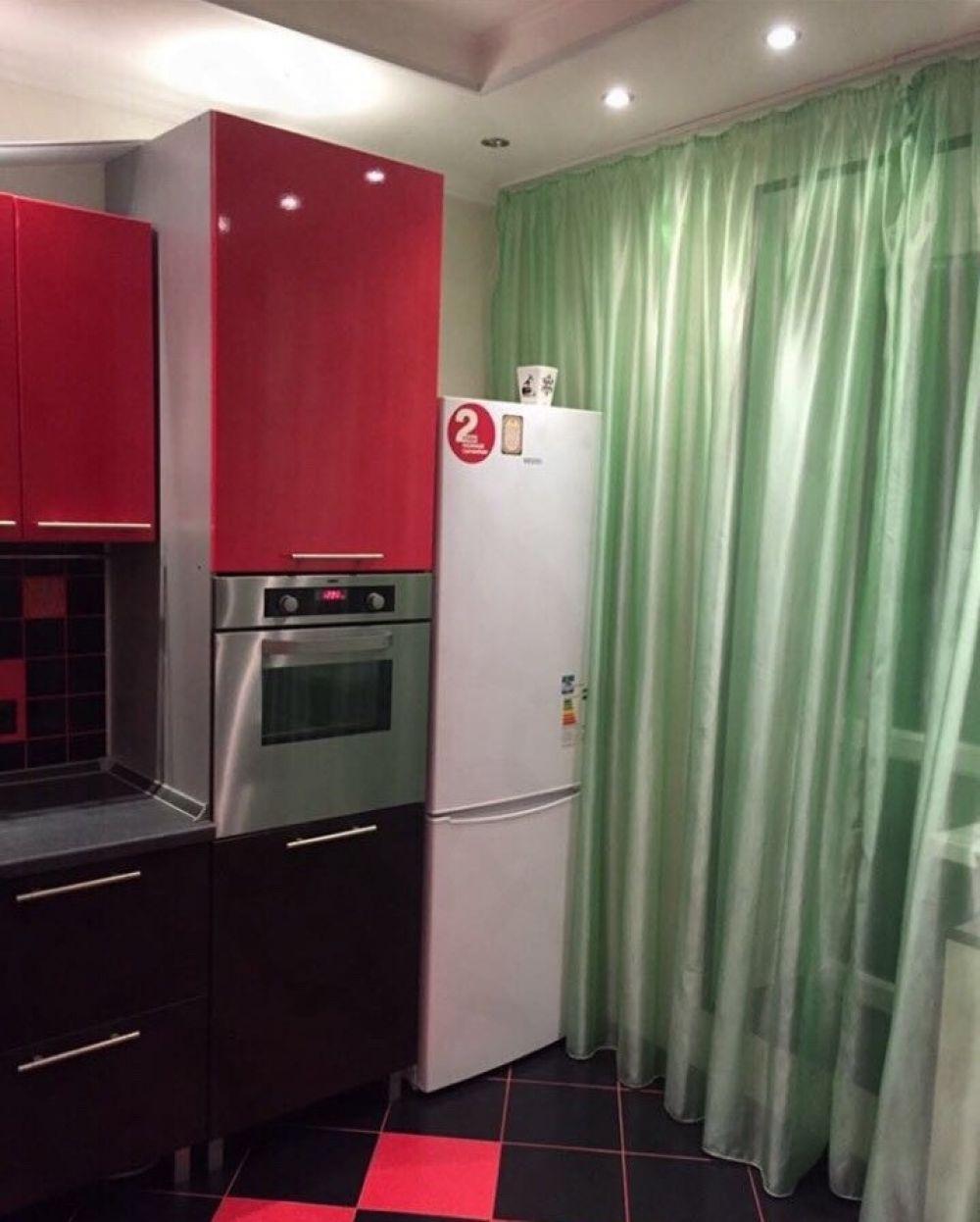 Продается 1-к квартира 36 кв.м городской округ Лосино-Петровский, фото 2