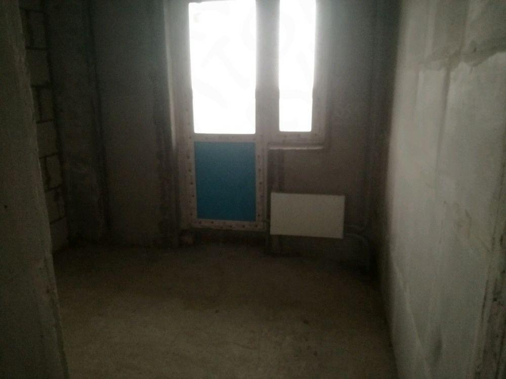 Продается 1-к квартира в Щелково ЖК Потапово 41м2 15/17 этаж, фото 9