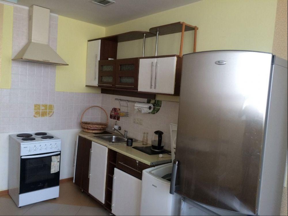 Продается 2-к квартира,65 кв.м в Щелково ул Неделина 26, фото 3