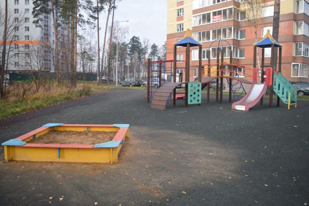 Продается 1-к квартира в Щелково 47 кв.м ул. Радиоцентр дом 17, фото 3