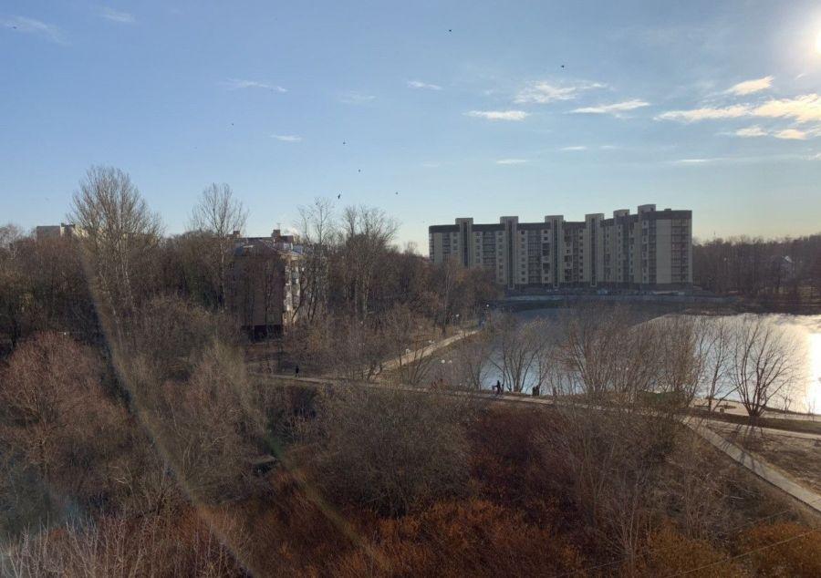 Продается 2-к квартира в Щелково 55,8 кв.м,5/10 эт., фото 16