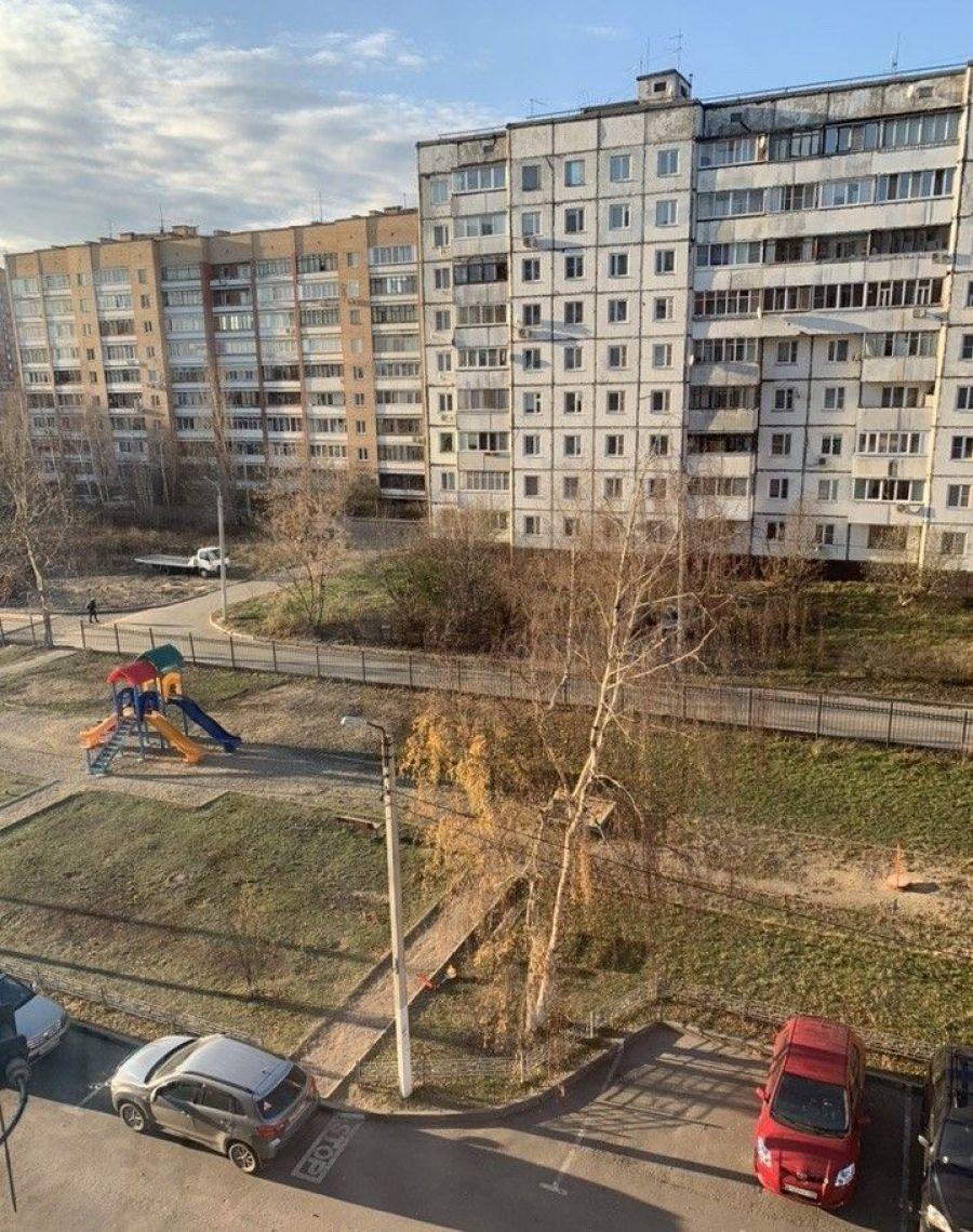 Продается 2-к квартира в Щелково 55,8 кв.м,5/10 эт., фото 17