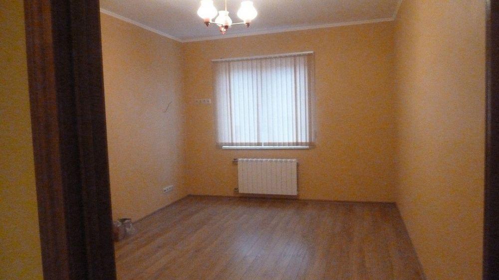 Продается 2-к квартира 62.2 кв.м в Щелково ул Неделина 23, фото 7