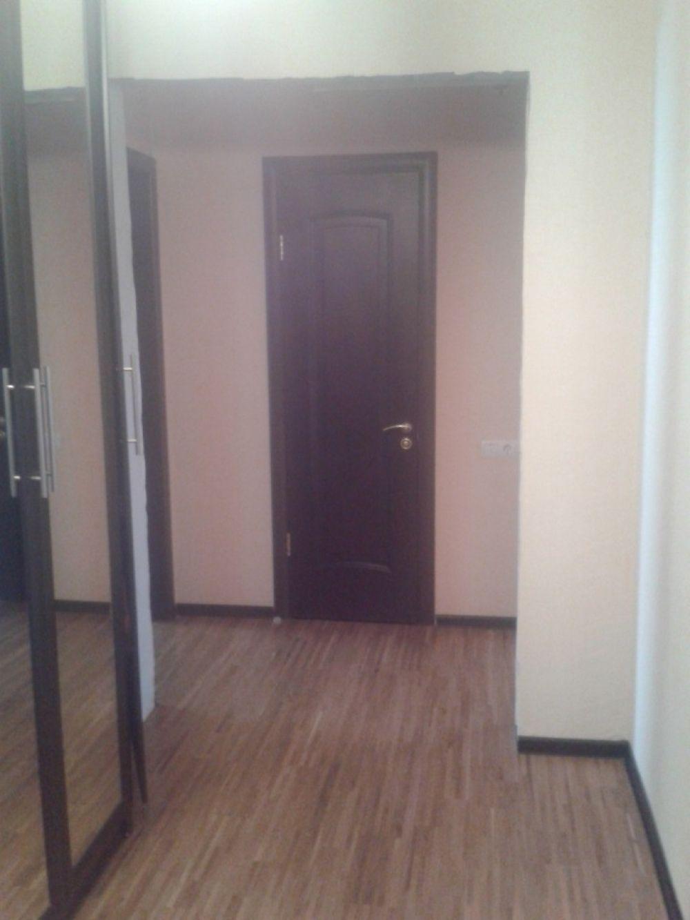 Продается 2-к квартира Фрязино Барские пруды 1, фото 4