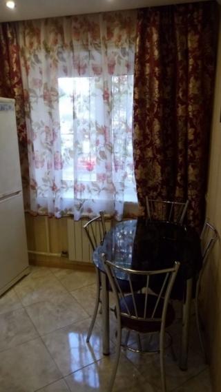 Продается 3-х комнатная квартира в Щелково Заречная 4