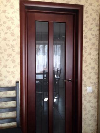 Продается 2-к квартира в Щелково мкр Финский 9к1 63кв.м