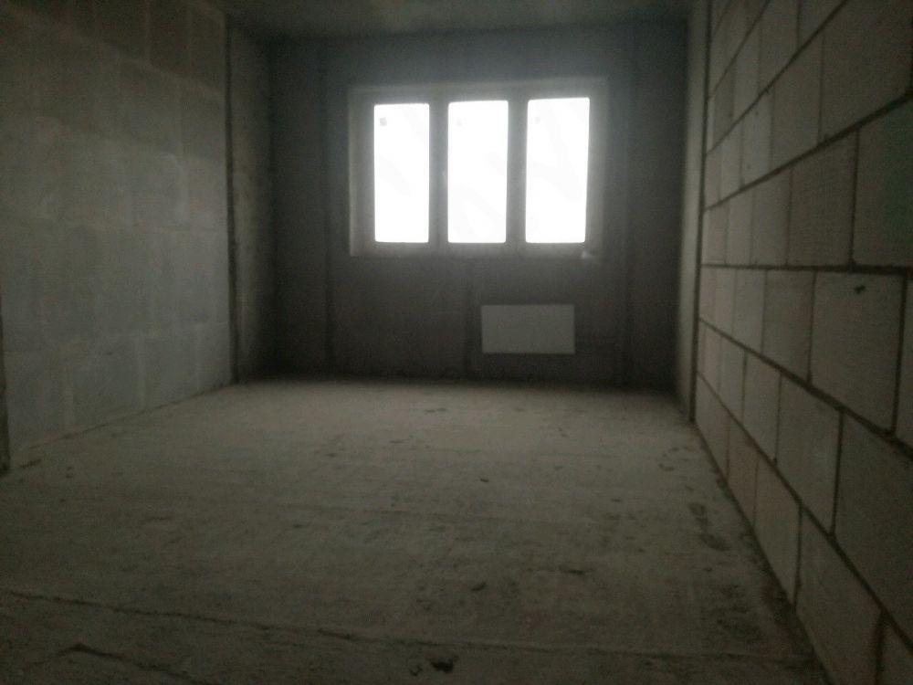 Продается 1-к квартира в Щелково ЖК Потапово 41м2 15/17 этаж, фото 7