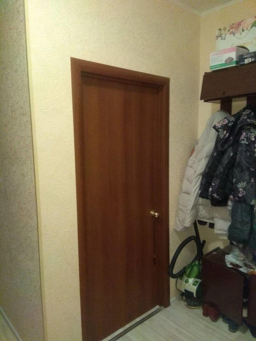 Продается 1-к квартира в Ивантеевке 44,1 кв.м, фото 4