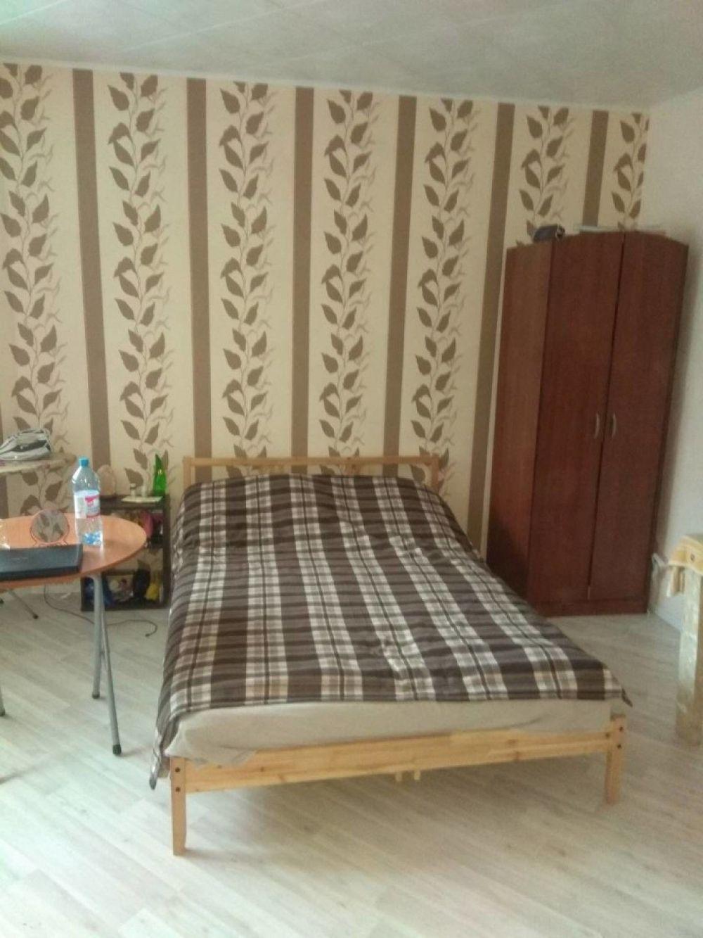 Продается 1-к квартира в Ивантеевке 44,1 кв.м, фото 7