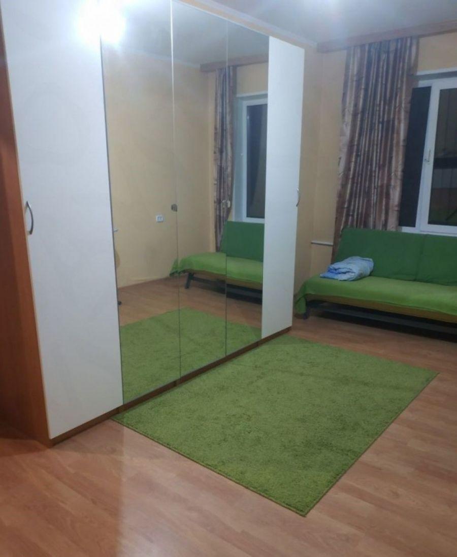 Продается 1-к квартира в Щелково 35 м2., фото 2