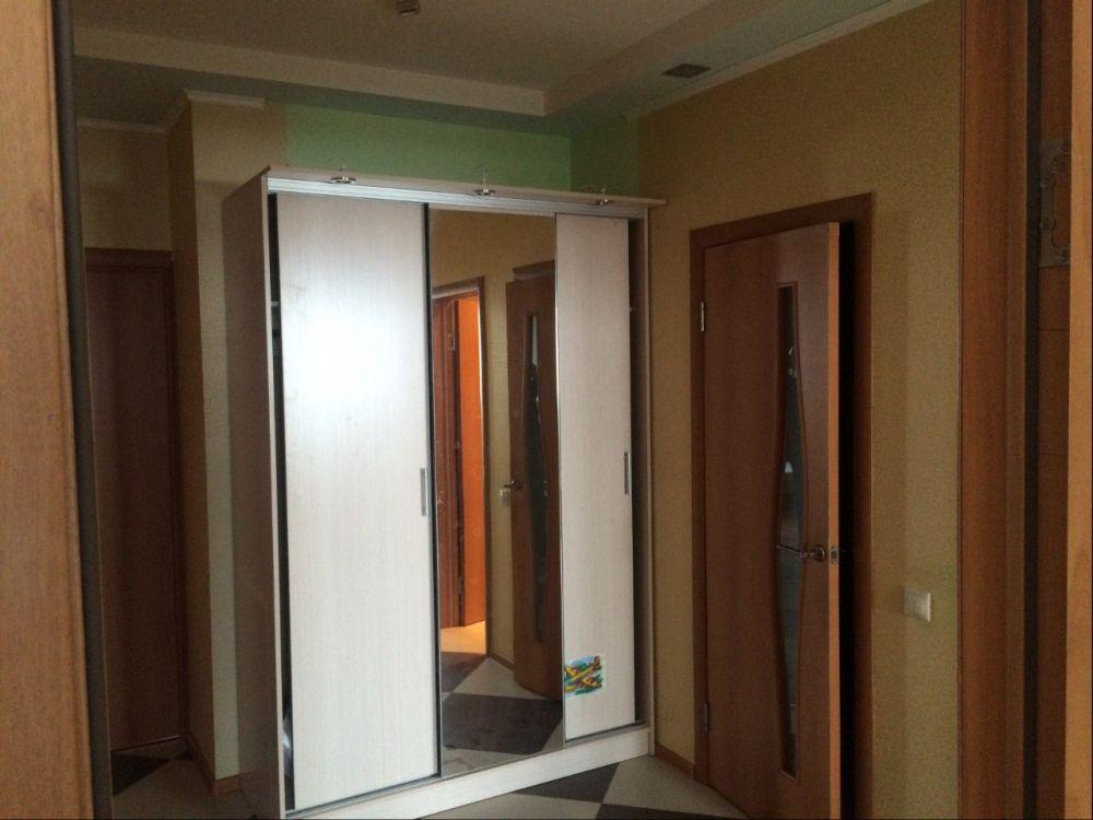 Продается 2-к квартира,65 кв.м в Щелково ул Неделина 26, фото 7