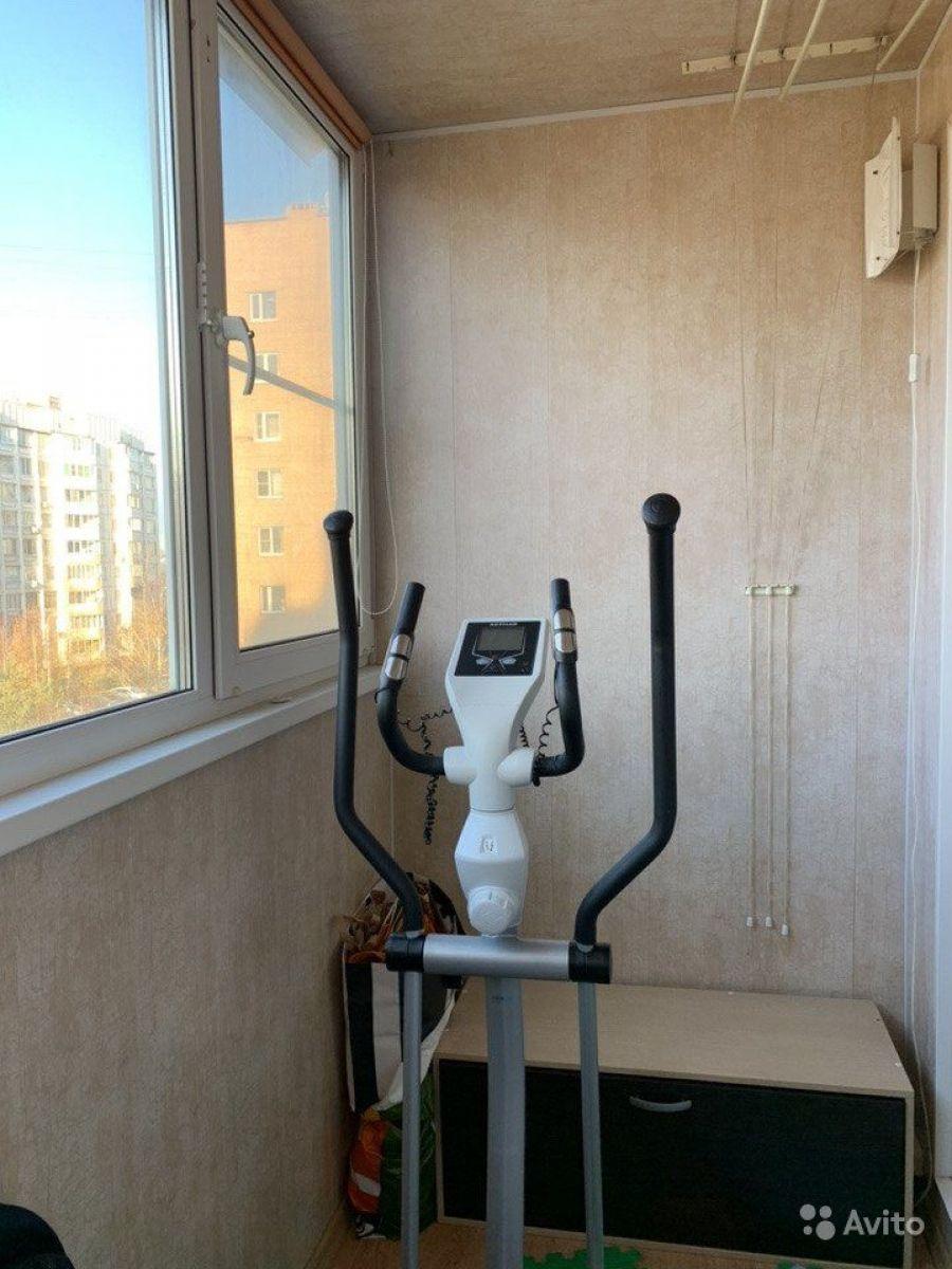 Продается 2-к квартира в Щелково 55,8 кв.м,5/10 эт., фото 14