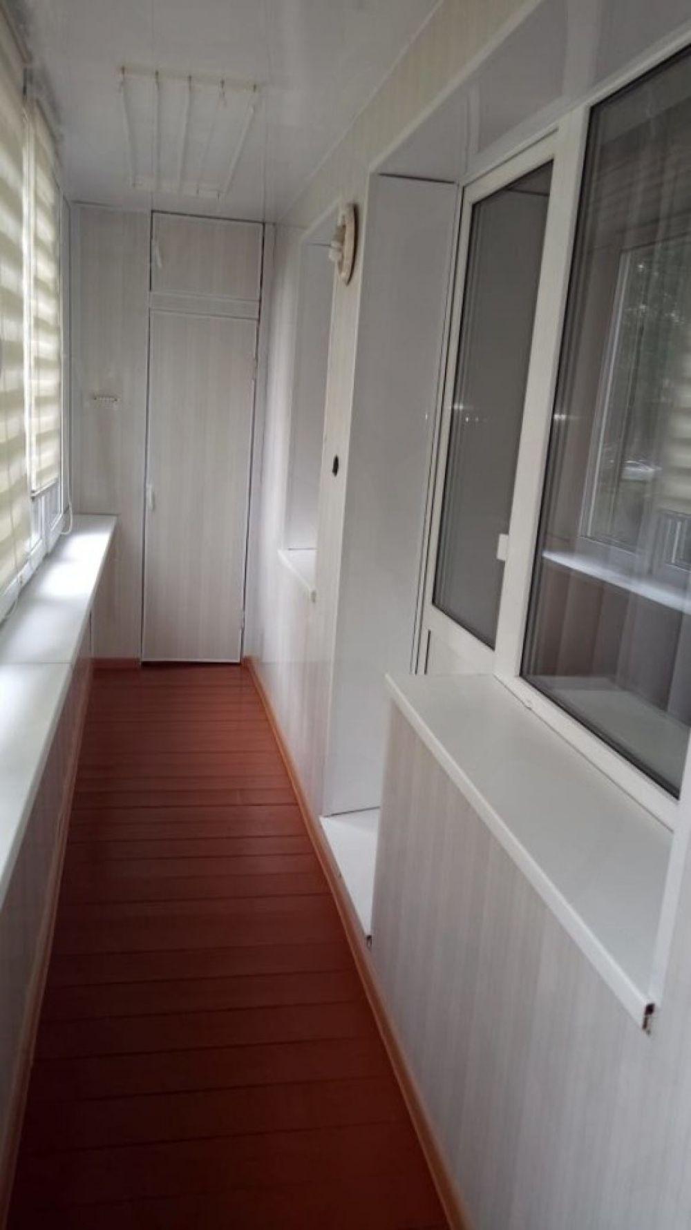 Продается 3-х комнатная квартира в Щелково Заречная 4, фото 17