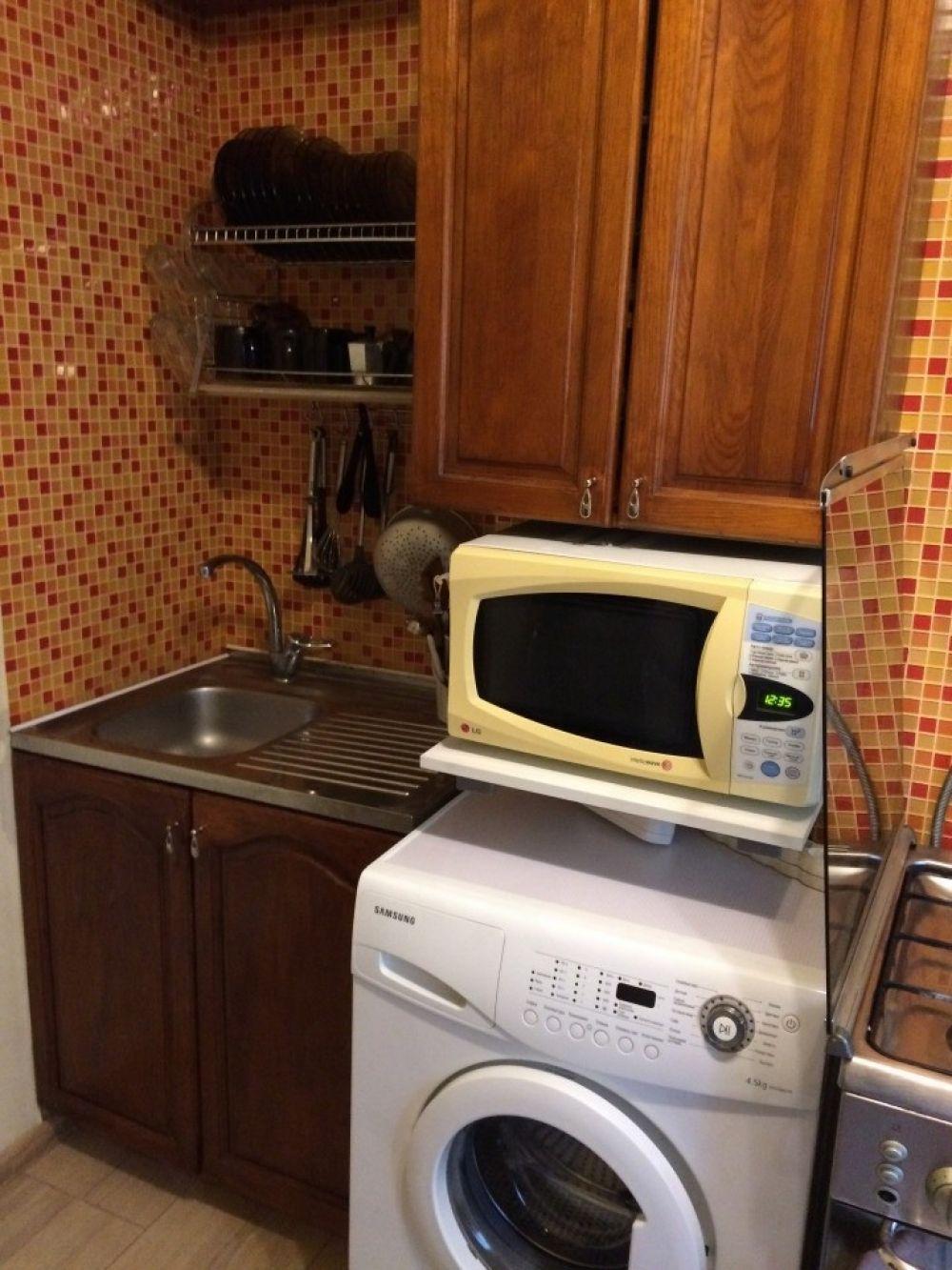 Продается 2-к квартира 46 кв.м Фрязино Полевая 4, фото 8