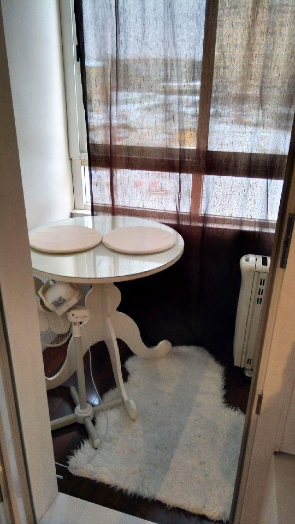 Продается 1-к квартира  городской округ Лосино-Петровский Аничково дом 4, фото 18