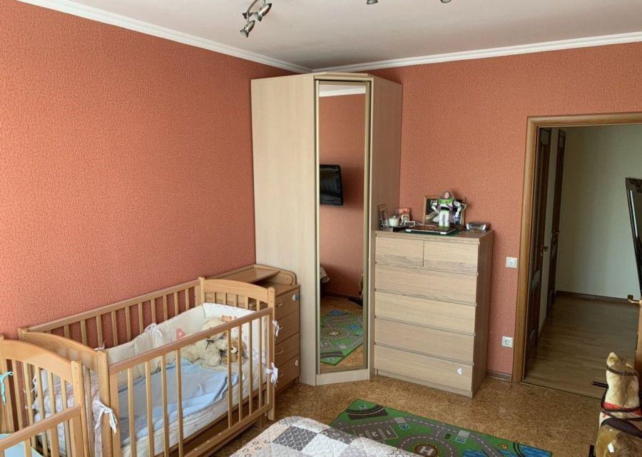 Продается 2-к квартира в Щелково 55,8 кв.м,5/10 эт., фото 8