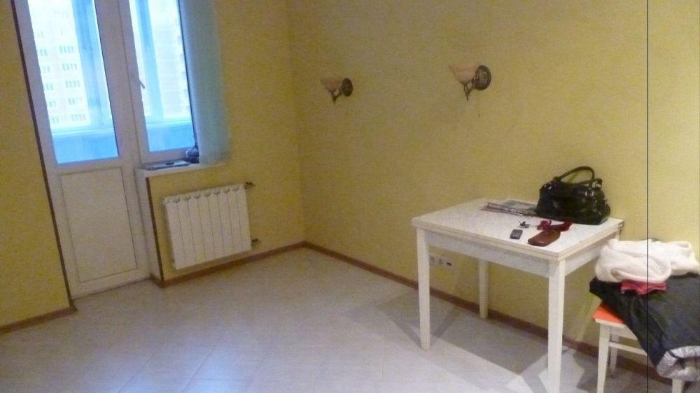 Продается 2-к квартира 62.2 кв.м в Щелково ул Неделина 23, фото 2