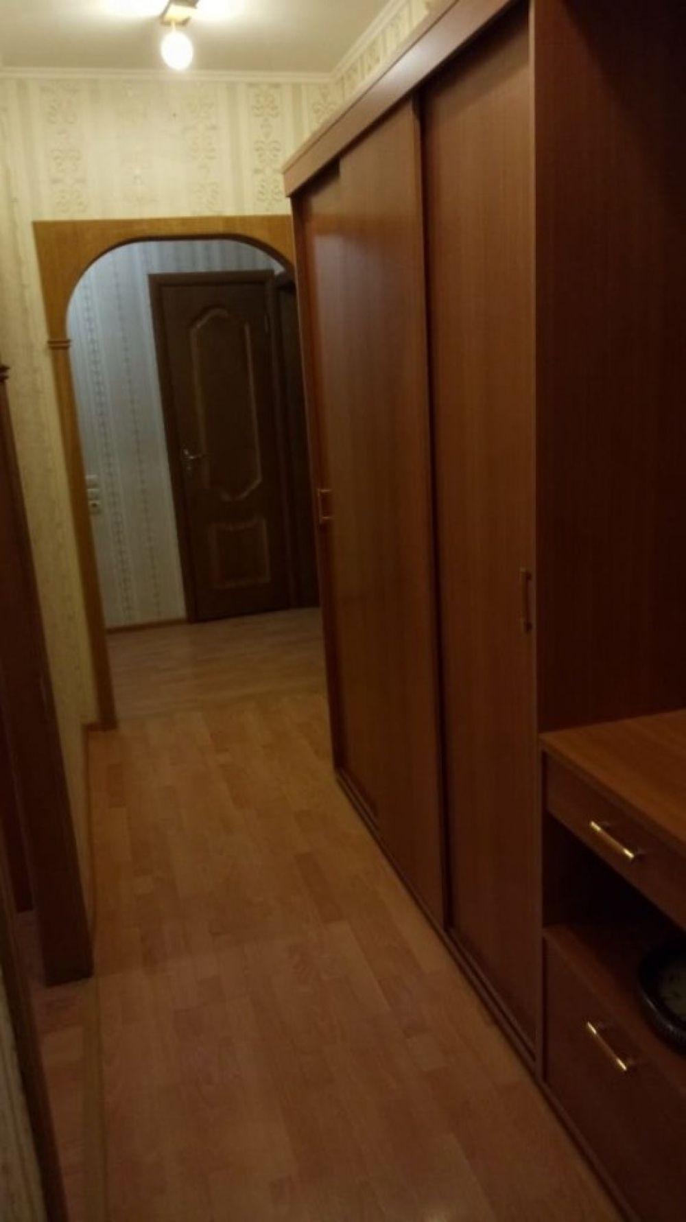 Продается 3-х комнатная квартира в Щелково Заречная 4, фото 6