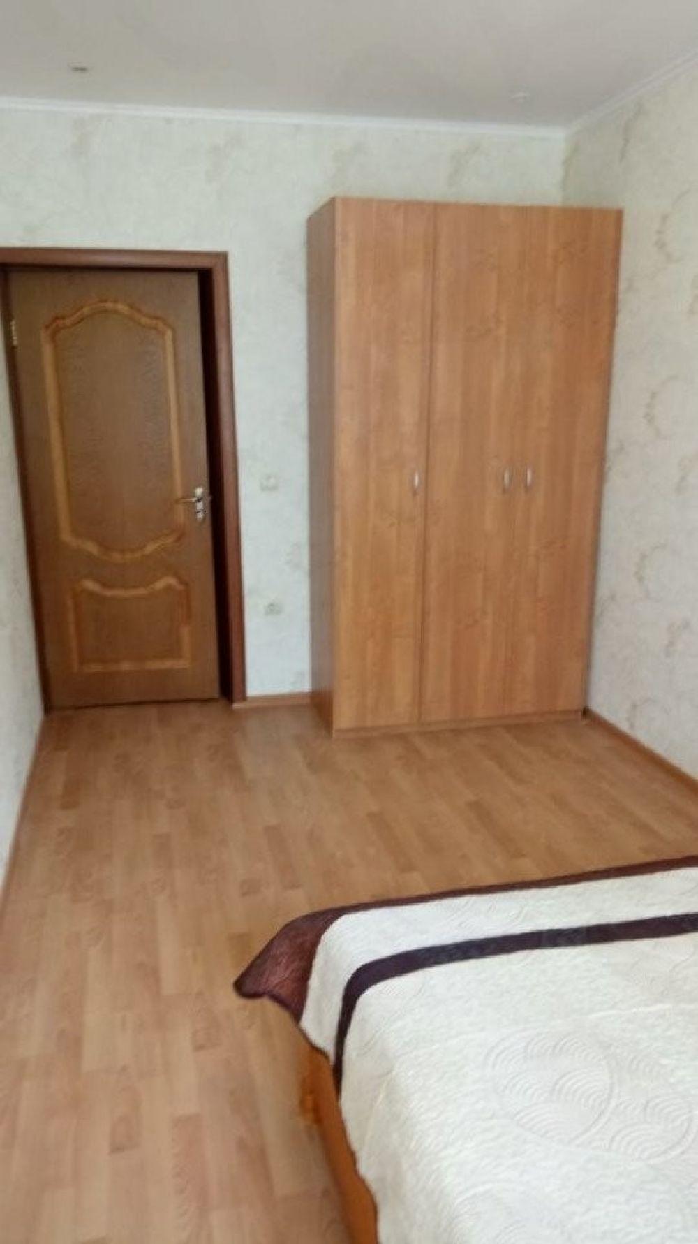 Продается 3-х комнатная квартира в Щелково Заречная 4, фото 12