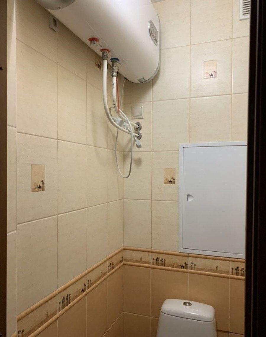 Продается 2-к квартира в Щелково 55,8 кв.м,5/10 эт., фото 13