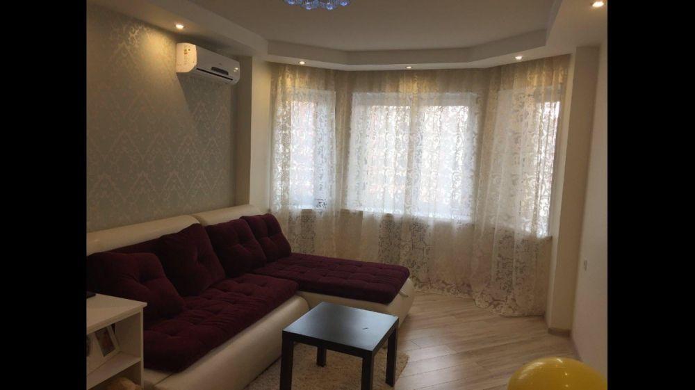 Продается 2-к квартира 72,8 кв.м Щелково мкр Финский дом 3, фото 1