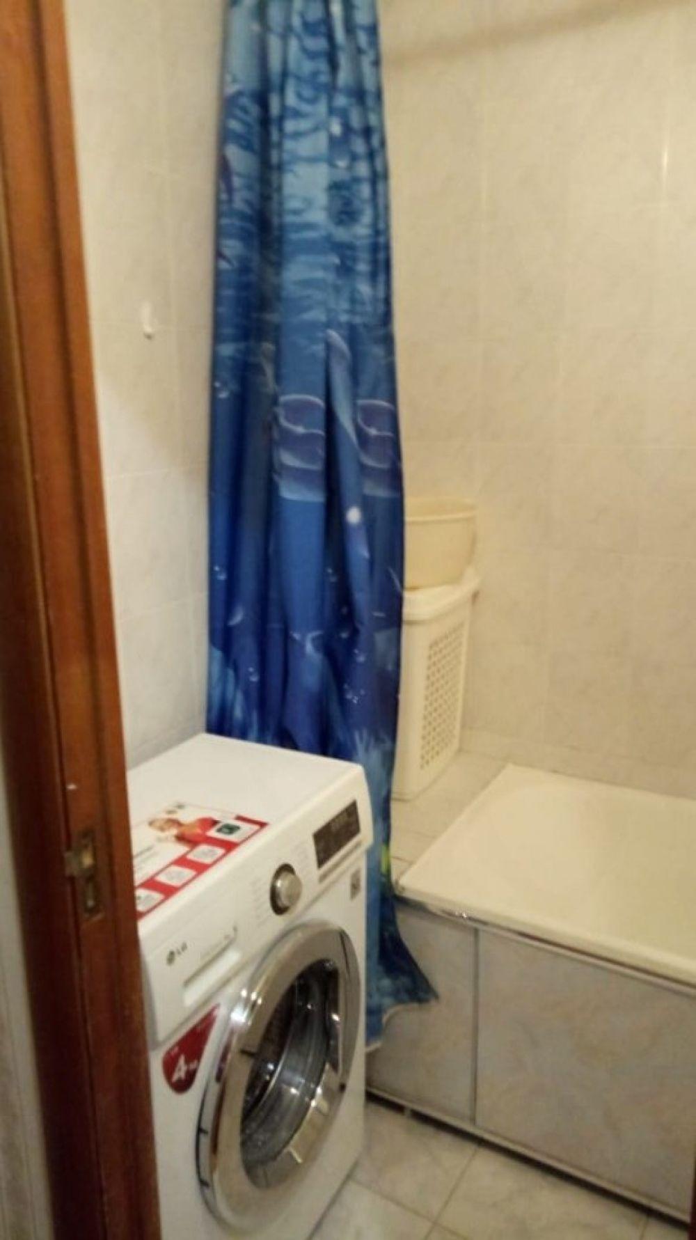 Продается 3-х комнатная квартира в Щелково Заречная 4, фото 11